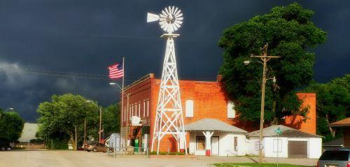 cordova nebraska town