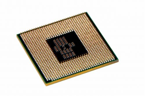core i7 cpu intel