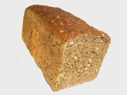 core rye bread bread rye bread