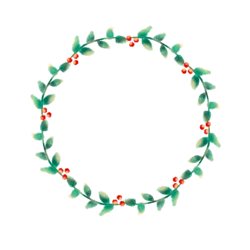 korola,vainikas,Kalėdos,augalai,ornamentas