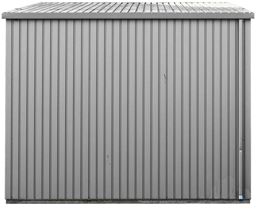 corrugated sheet  profile sheet  tool shed