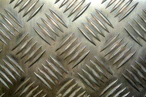 corrugated sheet sheet metal