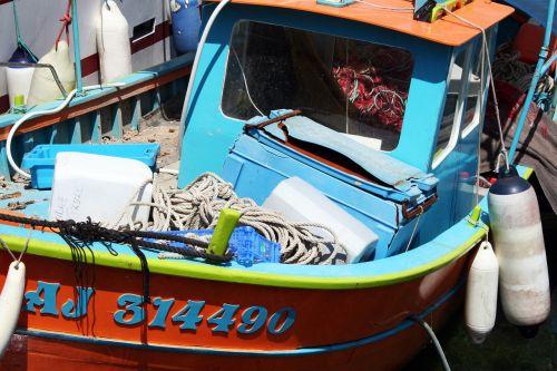 corsican boat holiday