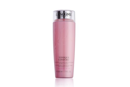 cosmetic  lancome  essence