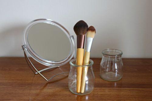 cosmetics natural cosmetics nature
