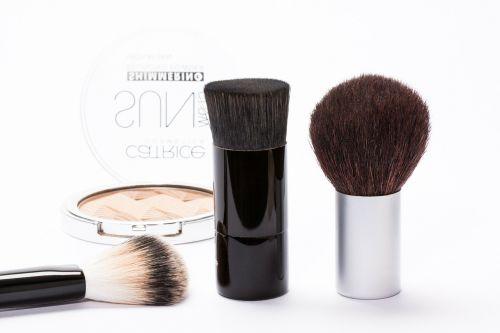 cosmetics makeup make up