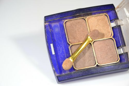 cosmetics beauty product eye
