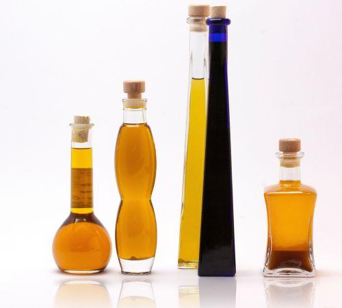 cosmetics oil breed perl oil