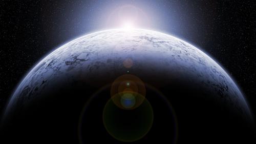 cosmos planet companion