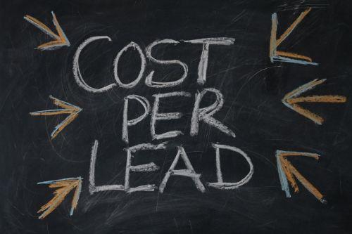 cost board cpl