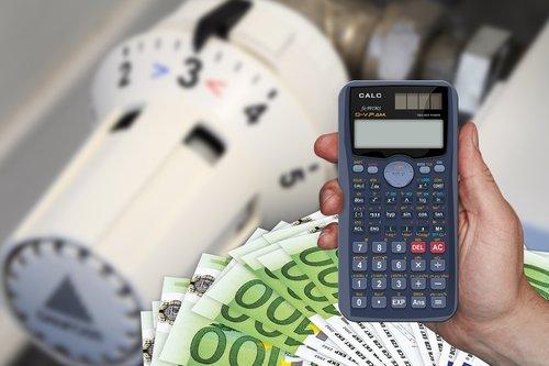 cost  calculator  euro
