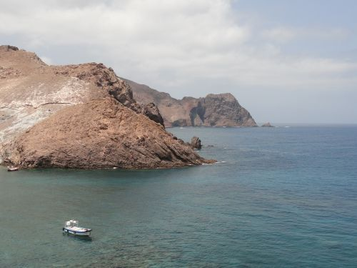 costa morocco sea