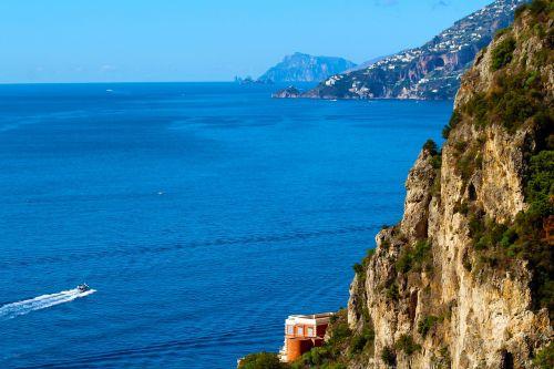 costiera amalfi amalfi coast