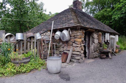 namelis, senas, kaimas, namai, vintage, namas, retro, kaimiškas, gamta, Šalis, pastatas, architektūra, tradicinis, kaimas, ūkis, langas, siena, kaimas, durys, amžius, eksterjeras, Senovinis, senovės