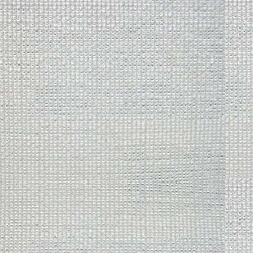 cotton canvas textile