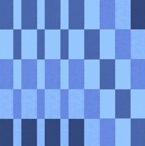 cotton fabric textile