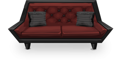 couch sofa loveseat