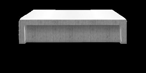 counter counter top grey
