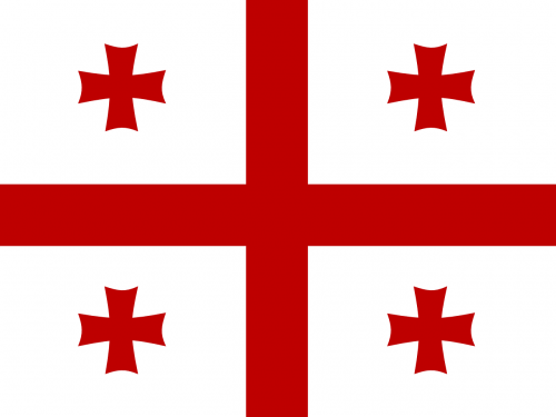 country nation flag