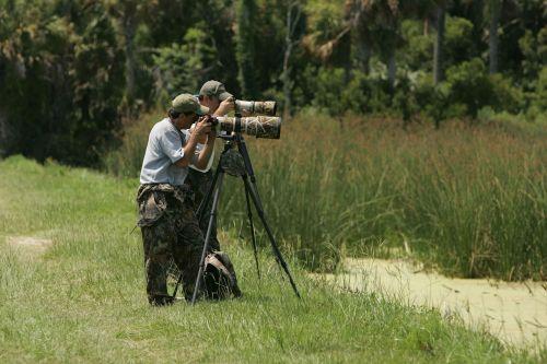 countryside cameras photographers