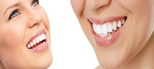 county cosmetic dentist