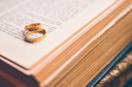 couple love rings