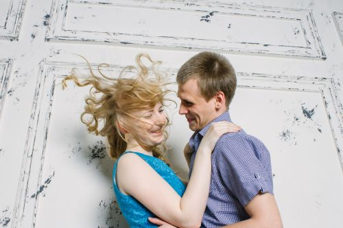 couple love sweethearts