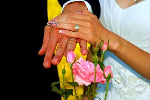 عيوب خطيبك اكتشفيهم الزواج (حملة ساعدى اختك
