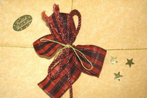 coupon gift voucher gift