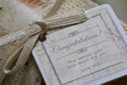coupon greeting gift voucher