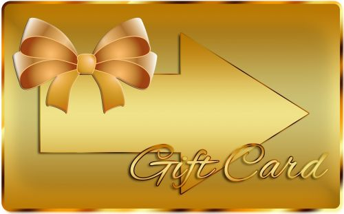 coupon gift voucher map