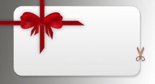 coupon gift voucher loop