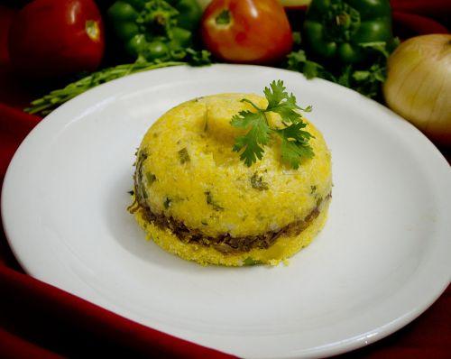 couscous plate tasty