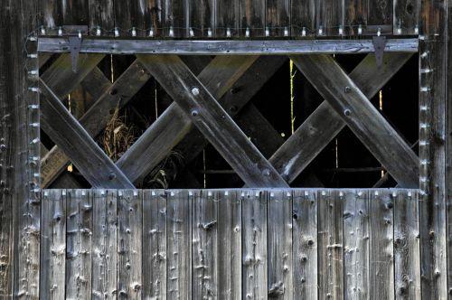 Background Wallpaper Covered Nbsp Bridge Window Texture Pattern