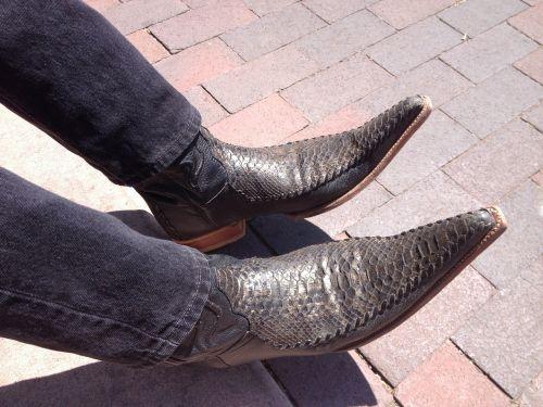 cowboy boots cowboy boots