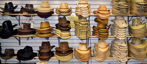 Cowboy Hats For Sale