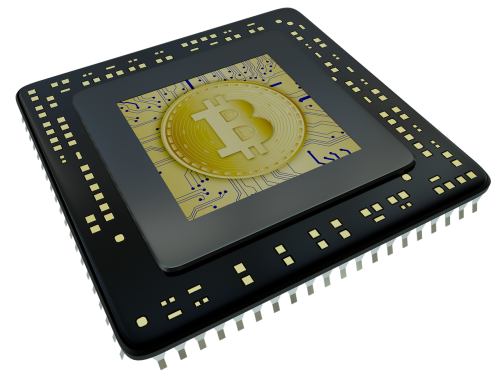 cpu bitcoin computer