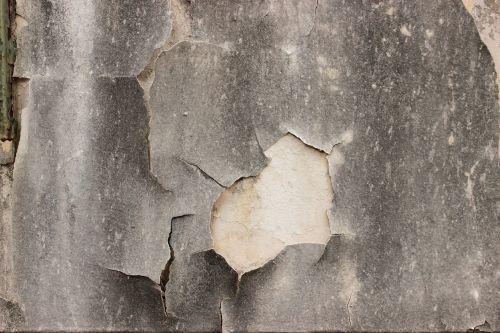 krekingo,siena,sugadinti,senas,architektūra,architektūra,tekstūra,krekas,cementas,betonas
