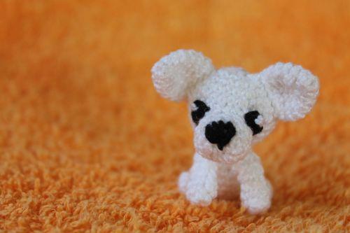 craft dog pet