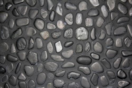 craft pebbles stones