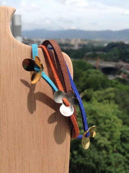 craft imitation jewelry accessories