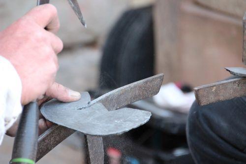 craft slate steinmetz