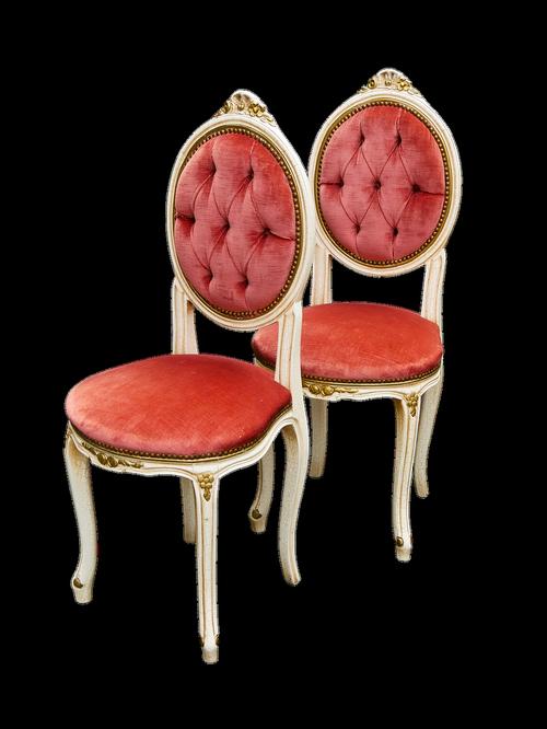 craft  furniture  chair