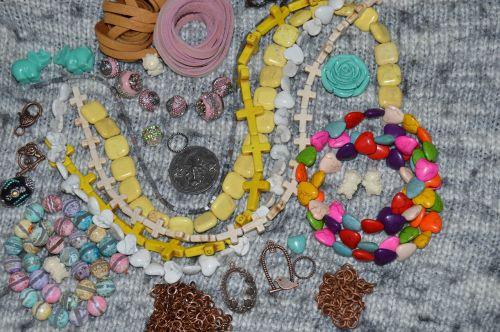 crafts beads crafting