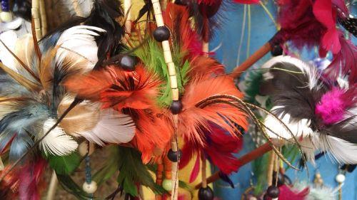 crafts indigenous art