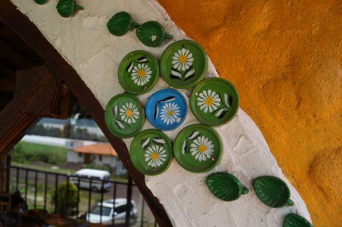 crafts mexican mexican handicrafts