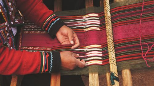 craftsman craftsmanship hands