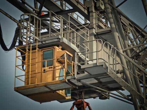 crane load crane lifting crane
