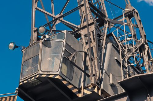 crane load crane crane systems