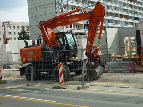 crane technology site